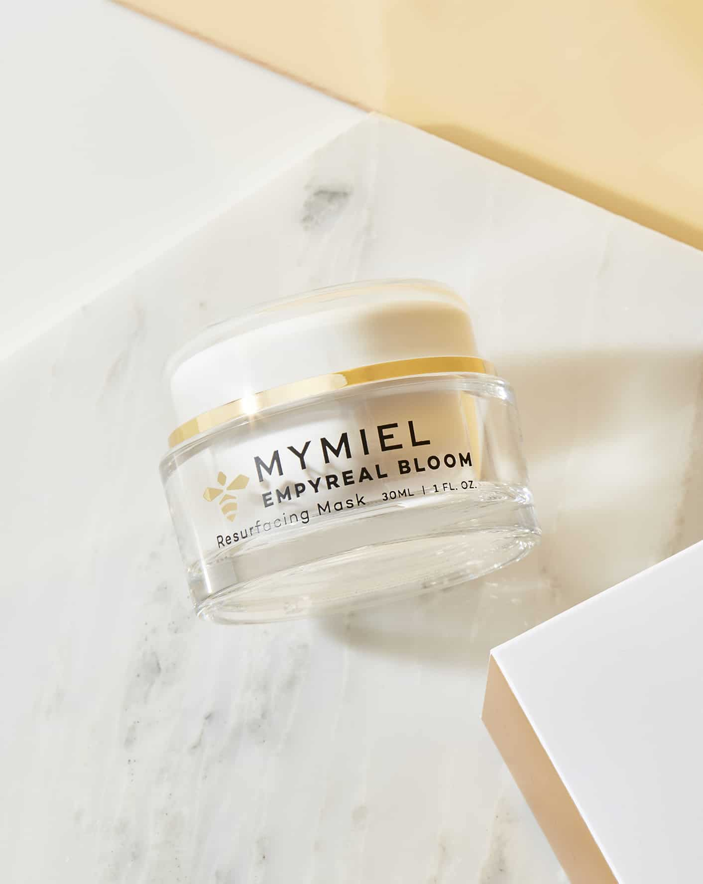Empyreal-Bloom-Resurfacing-Mask-MyMiel_2019-12-21_mark-weinberg_0186 CROPPED
