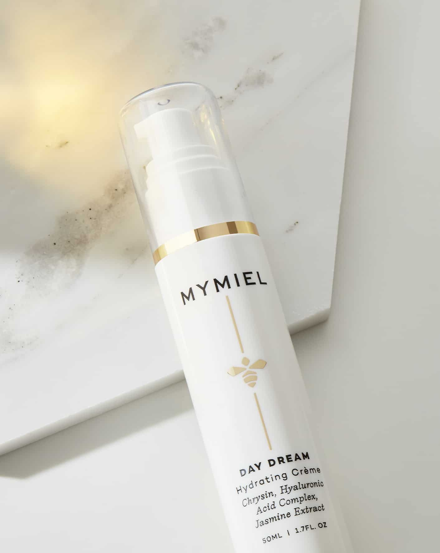 Day-Dream-Hydrating-Cream-MyMiel_2019-12-21_mark-weinberg_0171